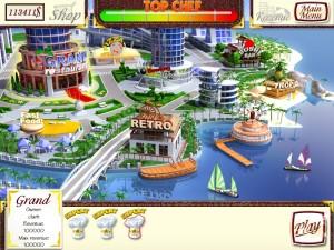EndScreen2_Gourmania